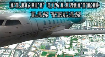 Flight Unlimited Las Vegas 1.1