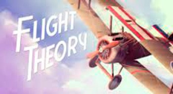 Flight Theory Flight Simulator – симулятор полета
