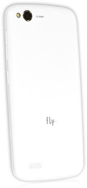 fly_iq4410_quad_phoenix3.jpg