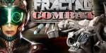 Fractal Combat – симулятор воздушного боя