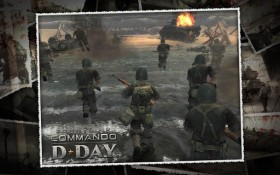 frontline_commando_d_day1.jpg