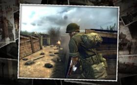 frontline_commando_d_day2.jpg