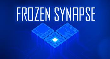Frozen Synapse – тактическая война