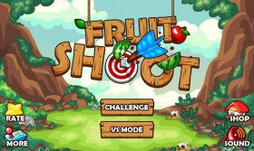 fruit_shoot1.jpg