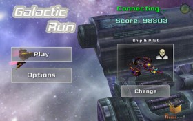 galactic_run5.jpg
