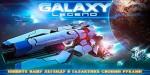 Galaxy Legend 1.2.2