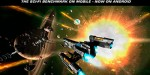 Galaxy on Fire 2 HD – космический симулятор