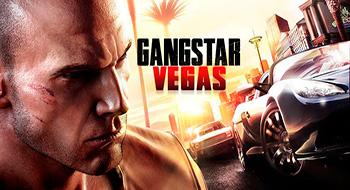 Gangstar Vegas – переверни Вегас