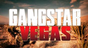 Gangstar Vegas – новая часть