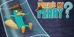 «Где же Перри?»