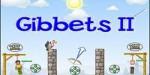 Gibbets 2 – Виселица 2