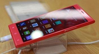 Android-смартфон Gionee Elife E7 с 3 Гб памяти ОЗУ и мощным SoC - менее чем за $ 199
