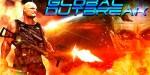 Global Outbreak – защитник планеты