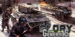 Glory of Generals HD – мощная стратегия