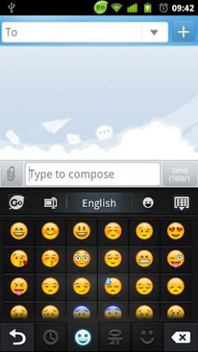 go_keyboard4.jpg