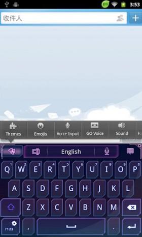 go_keyboard5.jpg