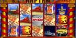 Увлекательное времяпрепровождение и приятные развлечения в онлайн-казино