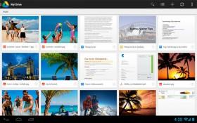 google-drive2.jpg