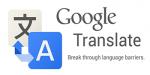Google Translate – мощный инструмент для перевода