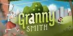 Granny Smith – обезбашенная бабулька