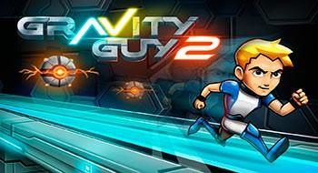 Gravity Gui 2 1.0.1