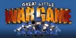 Great Little War Game – великая военная стратегия