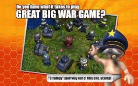 greatbigwargame1.jpg