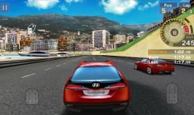 gt_racing_hyundai1.jpg