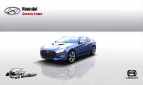 gt_racing_hyundai2.jpg