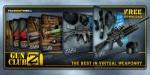 Gun Club 2 – симулятор оружия