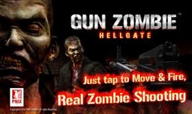 gun_zombie_hellgate1.jpg