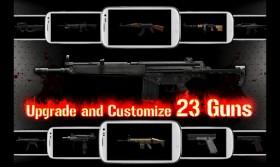 gun_zombie_hellgate4.jpg