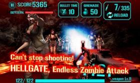 gun_zombie_hellgate5.jpg