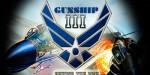 Gunship III – лучший симулятор боя на вертолетах
