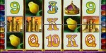 Лучшие игровые автоматы в казино Чемпион