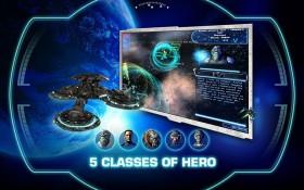 hegemonia-legions-of-iron2.jpg