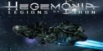 Гегемония: Железные легионы