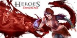Heroes of Dragon Age 1.1