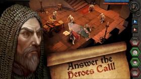 heroes_call1.jpg