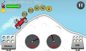 hill_climb_racing3.jpg