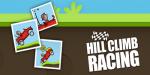 Hill Climb Racing – аркадные гонки для Android (обновлено до версии 1.8.1)
