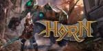 Horn – победи монстров