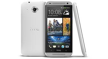 HTC Desire 601 – отличная альтернатива HTC One
