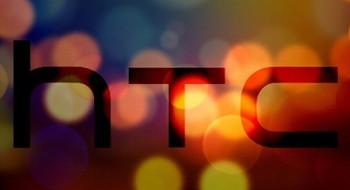 HTC планирует выпустить бюджетный смартфон под кодовым именем Zara