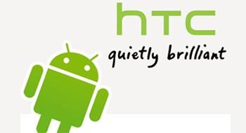 HTC создает для Китая новую мобильную платформу