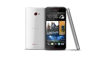 HTC Butterfly S – на пути прогресса