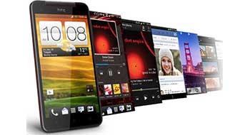 HTC Batterfly – теперь миф