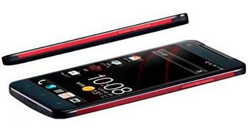 У HTC появились позитивные новости в лице HTC M7