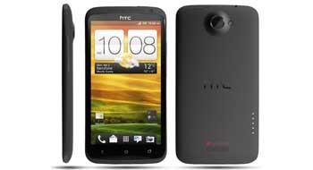 Новый HTC One X+ выходит на рынок