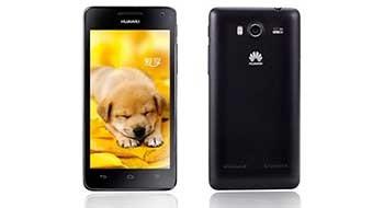 Huawei Honor 2 – недорогой, но очень мощный смартфон